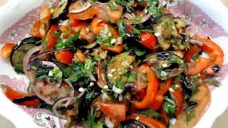 Шаурма со свининой рецепт приготовления